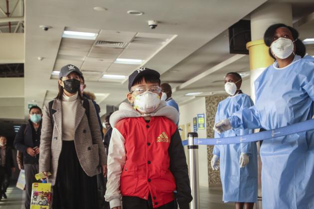 kenya-china-outbreak