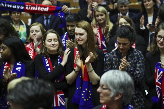 belgium-britain-brexit