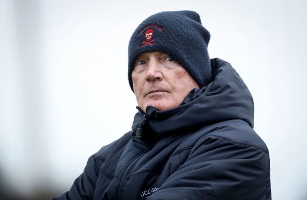 ucc-manager-billy-morgan