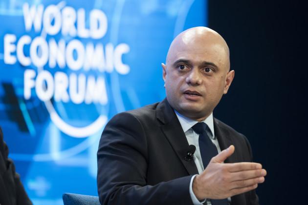 switzerland-davos-forum