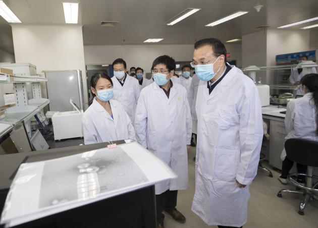 china-beijing-li-keqiang-cdc-inspection-cn