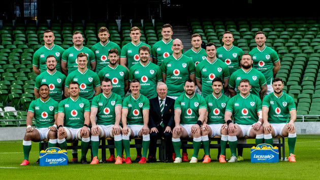 the-ireland-squad-to-play-scotland-in-round-one-of-the-guinness-six-nations