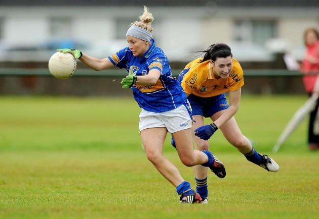 tipperary-v-roscommon-all-ireland-minor-b-championship-final