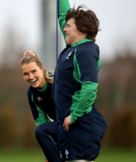 aoife-doyle-and-ciara-griffin