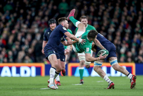jacob-stockdale-is-tackled-by-ali-price-and-nick-haining