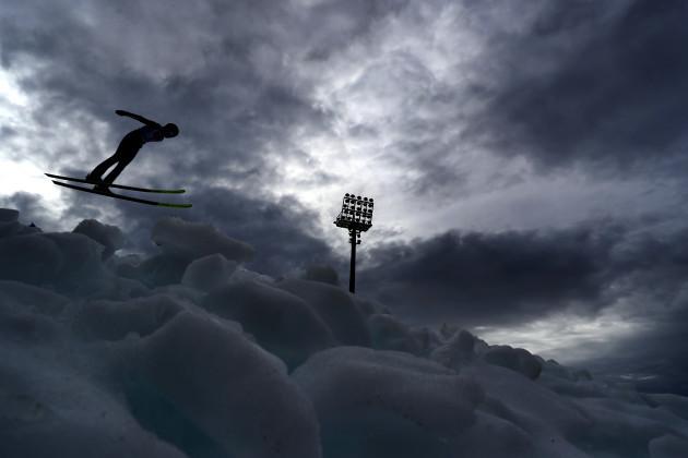 ski-jumping-ladies-world-cup