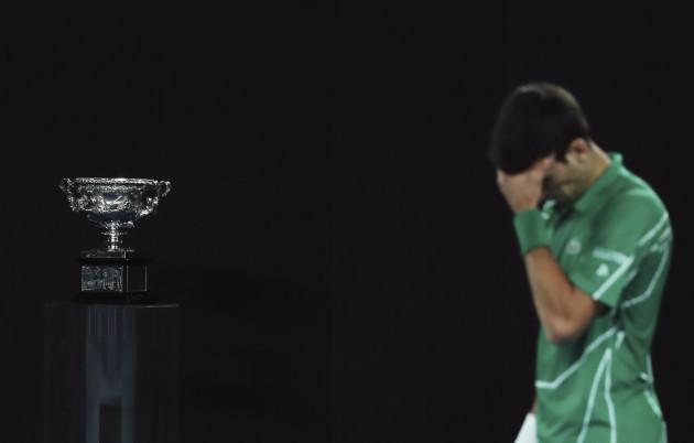 spaustralia-melbourne-tennis-australian-open-mens-singles-final