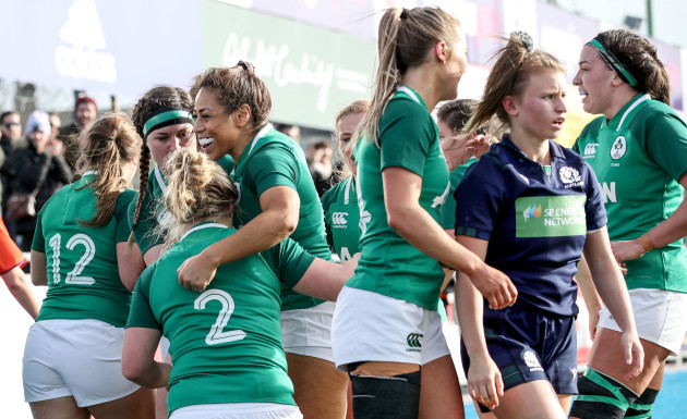 cliodhna-moloney-celebrates-scoring-the-opening-try-with-anna-caplice-and-sene-naoupu