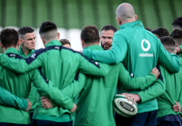 andy-farrell-speaks-to-his-players