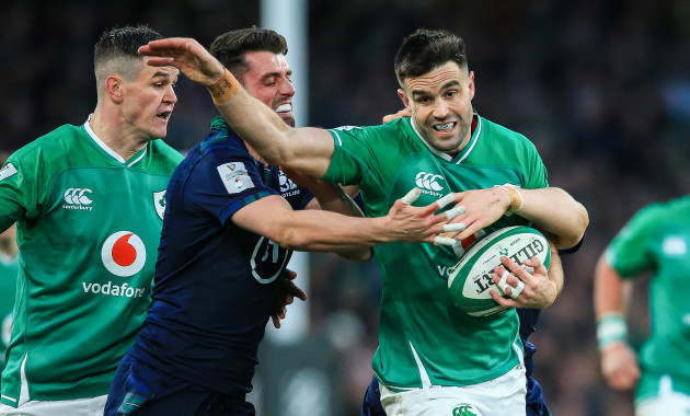 conor-murray-comes-up-against-adam-hastings