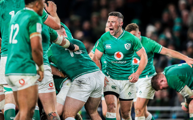 john-cooney-celebrates-a-penalty-for-his-side