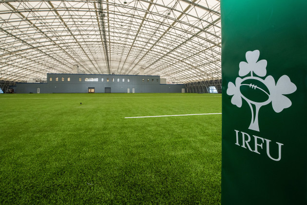 a-view-of-the-sport-ireland-national-indoor-arena