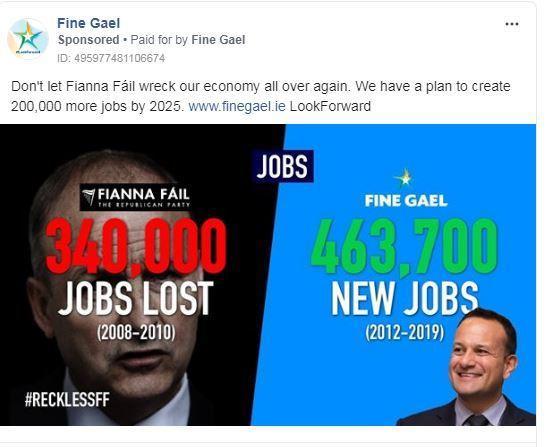 jobs fg