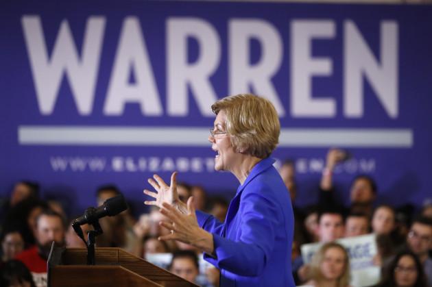 election-2020-elizabeth-warren