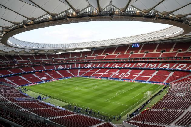 football-uefa-champions-league-atletico-de-madrid-vs-juventus-fc