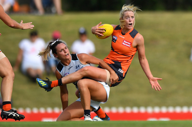 aap-best-of-2019-aflw-giants-blues