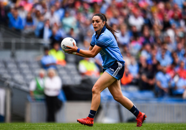 dublin-v-cork-tg4-all-ireland-ladies-senior-football-championship-semi-final