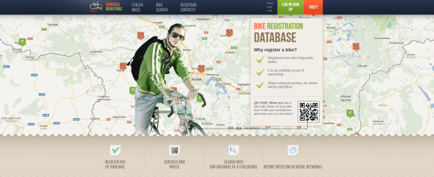 Screenshot from 2020-02-06 16-43-03