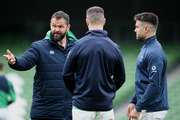 andy-farrell-with-conor-murray