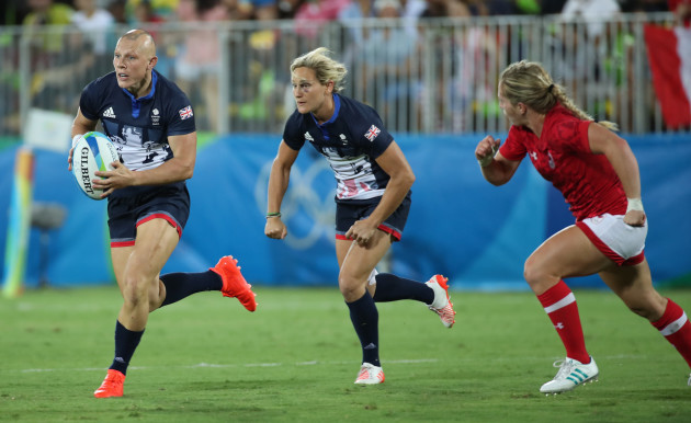 olympic-games-2016-rugby