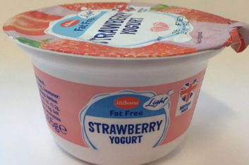 02 single Lidl yogurt pic for alert