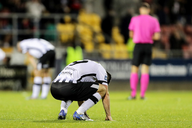 pat-hoban-dejected-after-the-game
