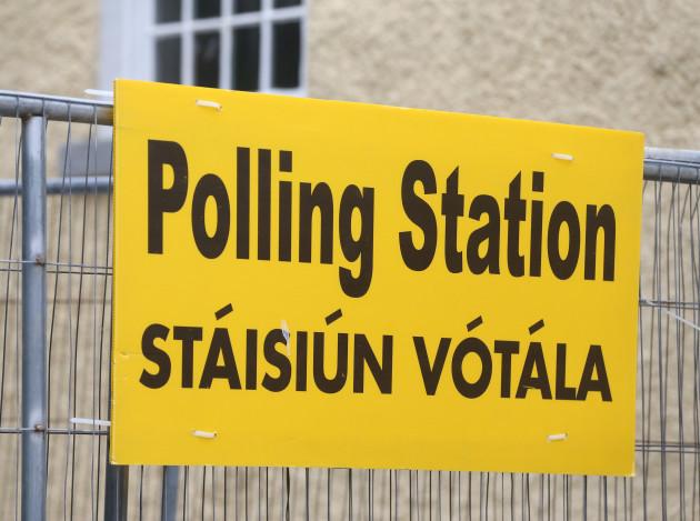 vote 962