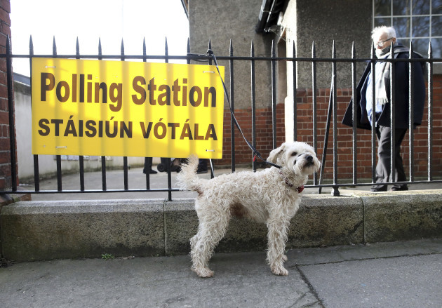 ireland-elections