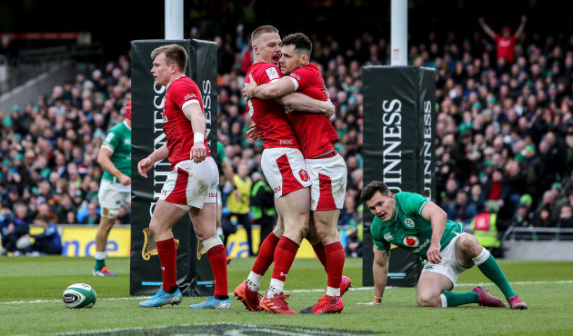 tomos-williams-celebrates-scoring-a-try-with-johnny-mcnicholl