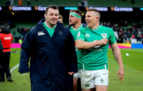 cian-healy-and-andrew-conway