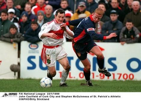 john-caulfield-and-stephen-mcguinness-2311999