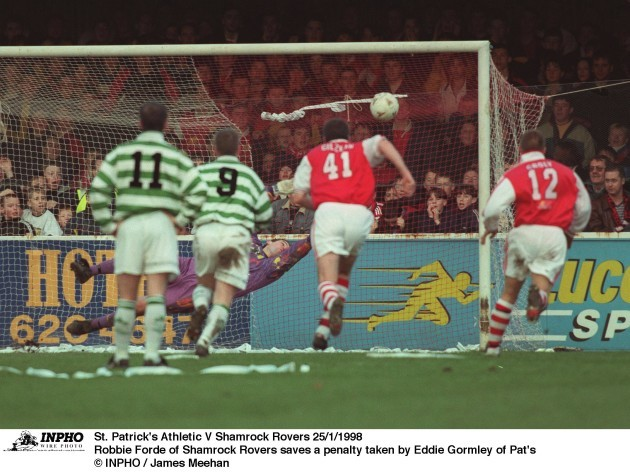 robbie-forde-saves-a-penalty-2511998
