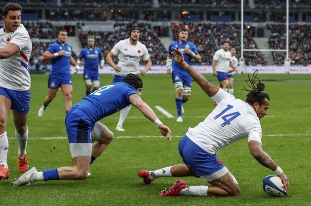 france-rugby-six-nations-italy