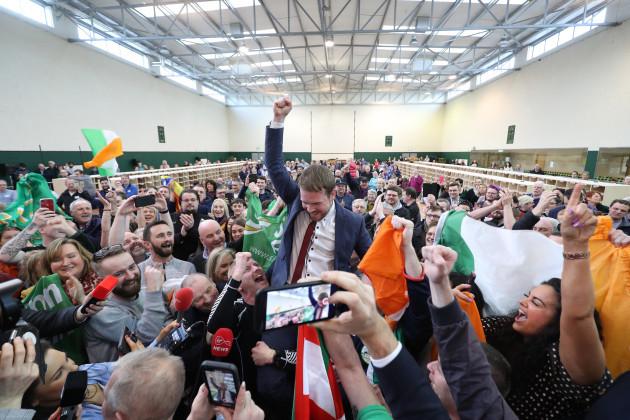 general-election-ireland-2020