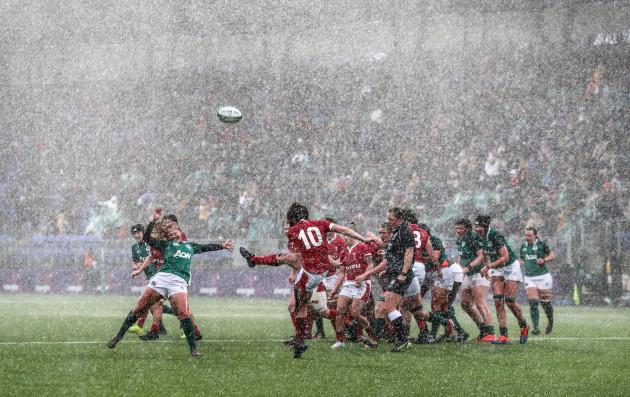 kathryn-dane-as-robyn-wilkins-kicks-the-ball-clear
