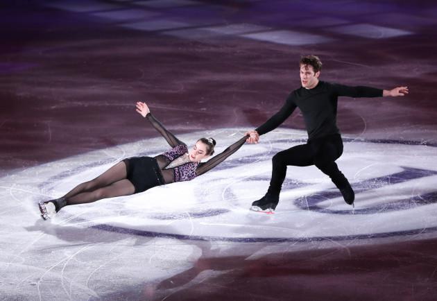 spsouth-korea-seoul-figure-skating-four-continents-gala