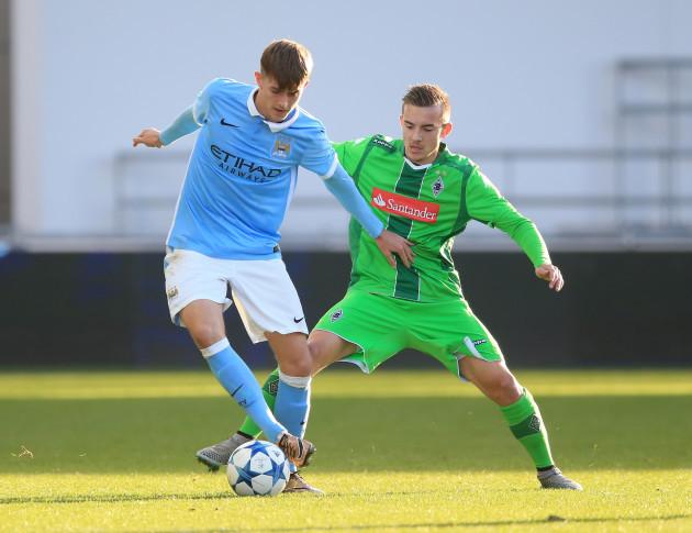manchester-city-youth-v-borussia-monchengladbach-youth-uefa-youth-league-group-d-city-academy-stadium