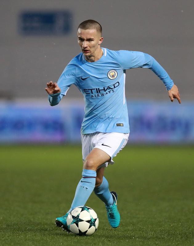 manchester-city-v-feyenoord-uefa-youth-league-group-f-city-football-academy