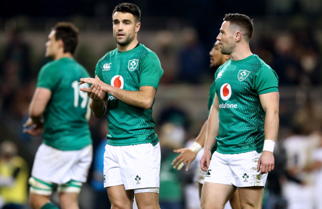 conor-murray-and-john-cooney-dejected