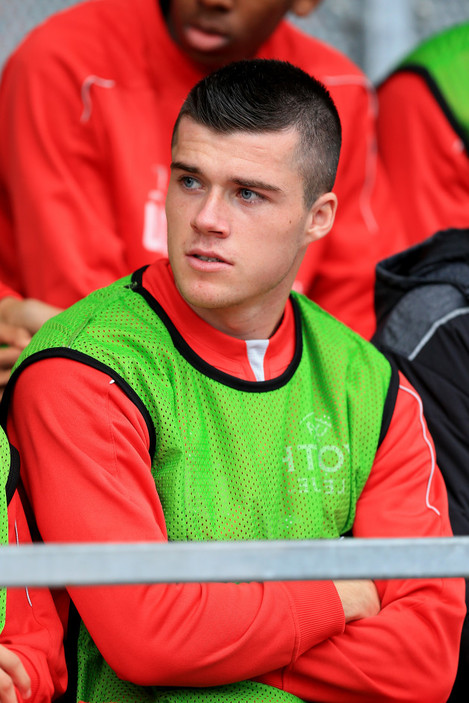 soccer-uefa-youth-league-group-b-liverpool-v-real-madrid-langtree-park