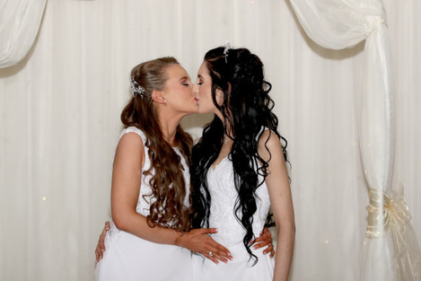 same-sex-marriage-legislation