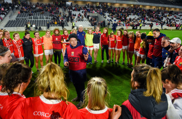 cork-v-westmeath-2020-lidl-ladies-national-football-league-division-1-round-1
