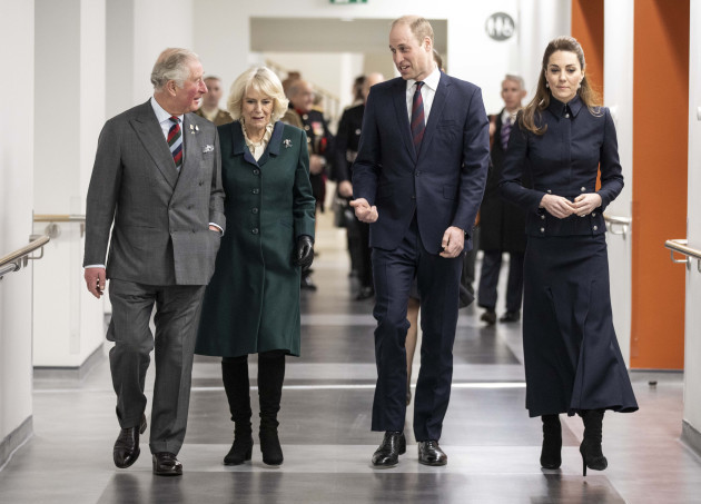 royal-visit-to-leicestershire