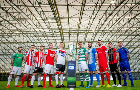 2020-sse-airtricity-league-launch