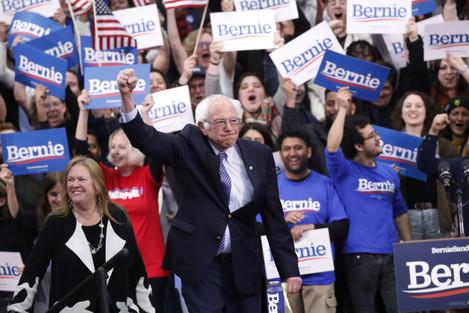 election-2020-bernie-sanders
