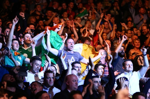 supporters-celebrate-in-the-crowd