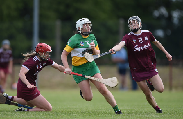 aisling-brennan-with-teeny-cormican-and-carrie-dolan