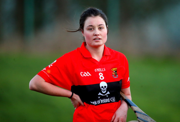 chloe-sigerson-dejected-after-the-game