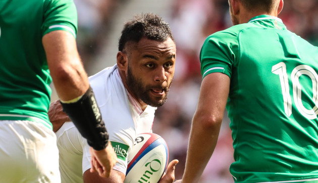 englands-billy-vunipola