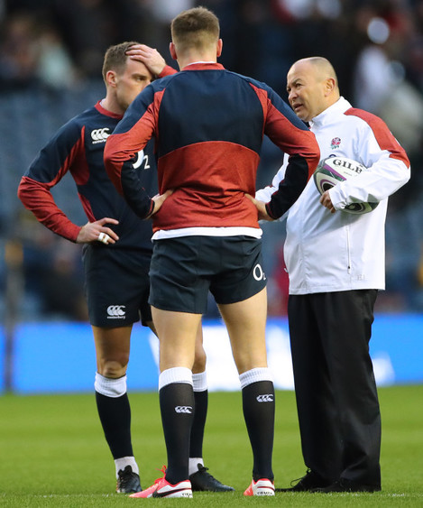 eddie-jones-with-george-ford-and-owen-farrell